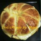 Pan Brioche Salato e Farcito