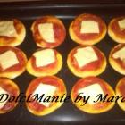 Pizzette Morbide Velocissime
