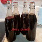 Liquore alla Liquirizia – Anima Nera