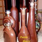 Liquore Crema di Cioccolato