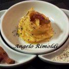 Spaghetti alla Carbonara - Ricetta